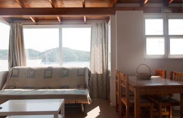 фото Hotel Akti изображение №10