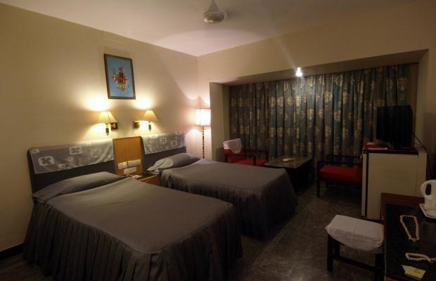 фото отеля Parisutham изображение №5