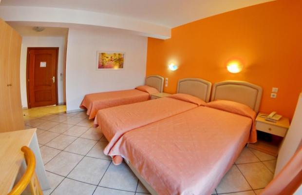 фото отеля Aretousa Hotel изображение №5