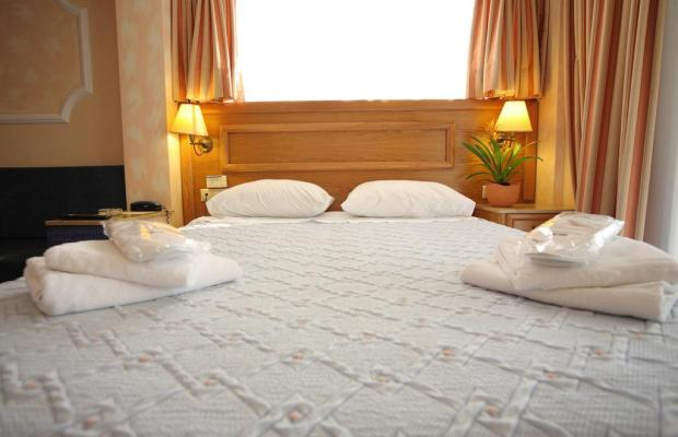 фото Noufara Hotel  изображение №10