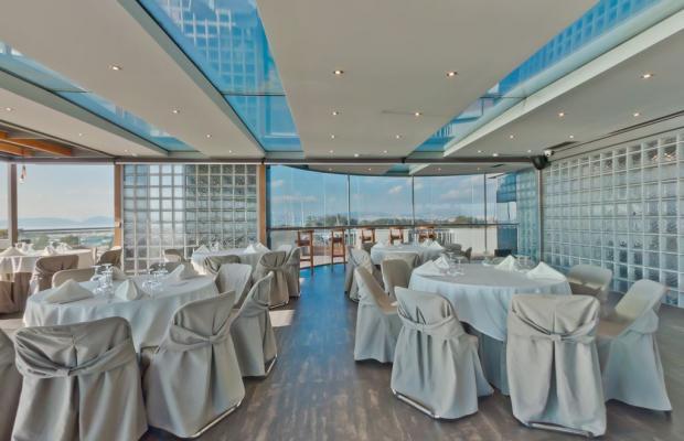 фото отеля Bomo Club Palace Hotel (ex. Palace Hotel Glyfada) изображение №113