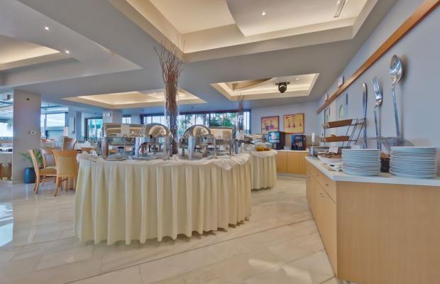 фото отеля Bomo Club Palace Hotel (ex. Palace Hotel Glyfada) изображение №53