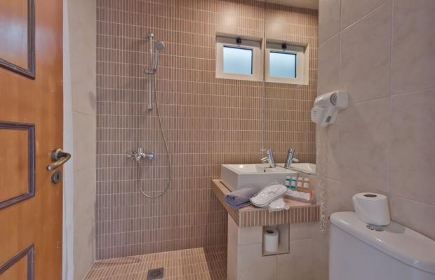 фотографии Bomo Club Palace Hotel (ex. Palace Hotel Glyfada) изображение №28