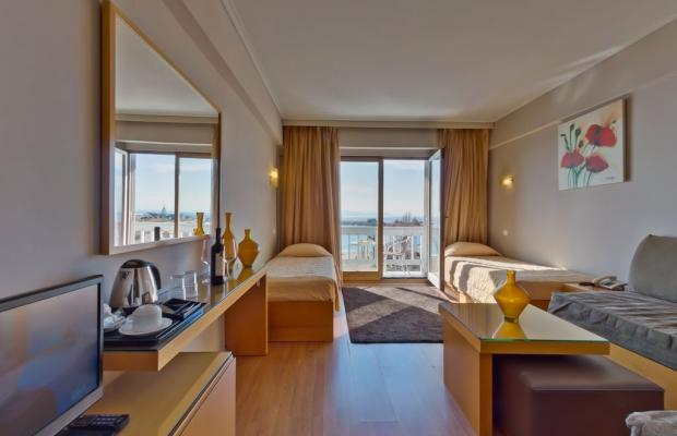 фото Bomo Club Palace Hotel (ex. Palace Hotel Glyfada) изображение №18
