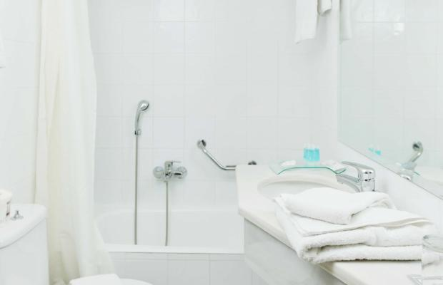 фотографии отеля Acropolis Select Hotel Athens изображение №11