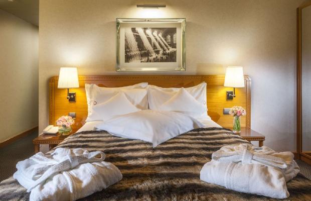 фотографии отеля President Hotel изображение №27