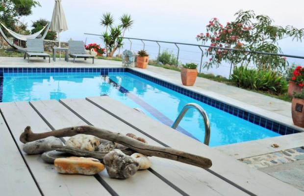 фото Anemos Luxury Villas изображение №14
