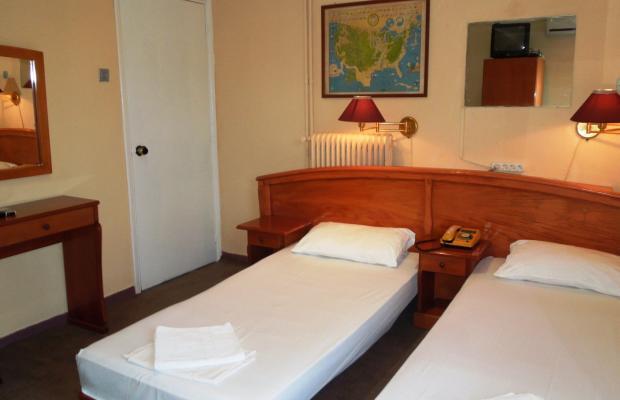 фото Miramare Hotel изображение №18