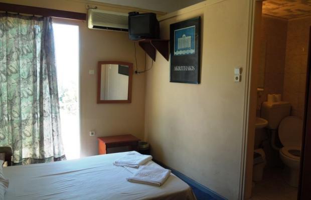 фотографии отеля Miramare Hotel изображение №7