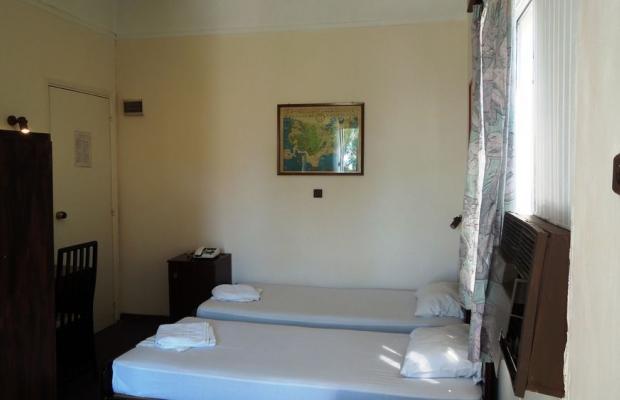фото отеля Miramare Hotel изображение №5