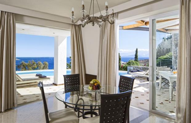 фотографии Elounda Gulf Villas & Suites изображение №32