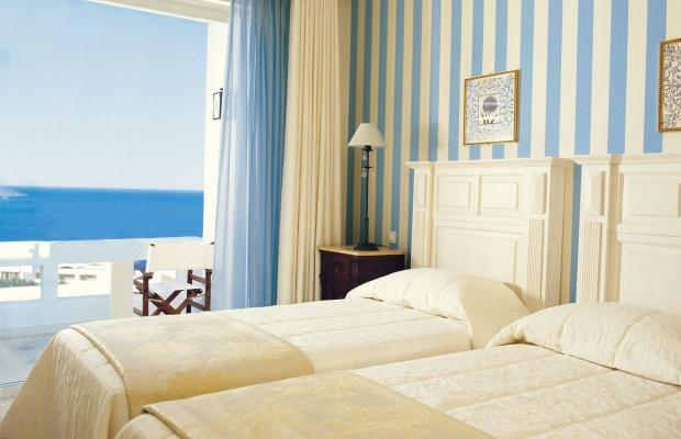 фото Elounda Gulf Villas & Suites изображение №6