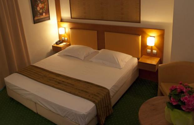 фото отеля Athens Cypria изображение №17