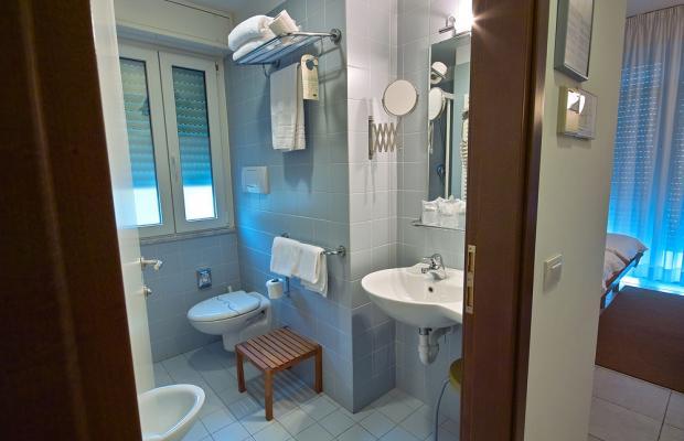 фото отеля Hotel Approdo изображение №49