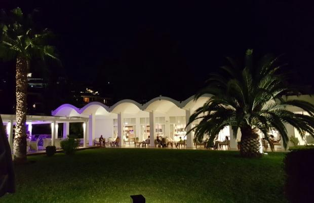 фото отеля Princess Hotel Skiathos изображение №49