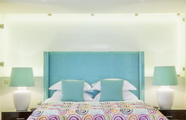 фотографии отеля Princess Hotel Skiathos изображение №15