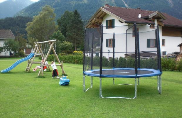 фотографии отеля Naturparkhotel Florence изображение №23