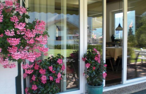 фотографии Naturparkhotel Florence изображение №16