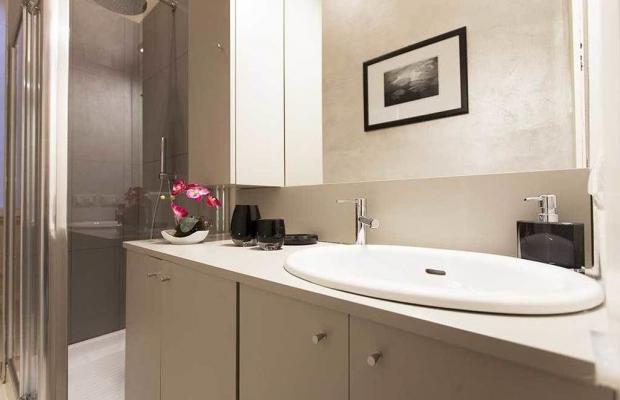 фото отеля Milan Royal Suites Magenta Palace изображение №37
