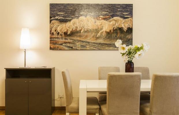 фото Milan Royal Suites Magenta Palace изображение №18