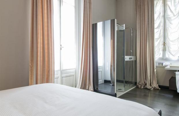 фотографии Milan Royal Suites Magenta Palace изображение №4