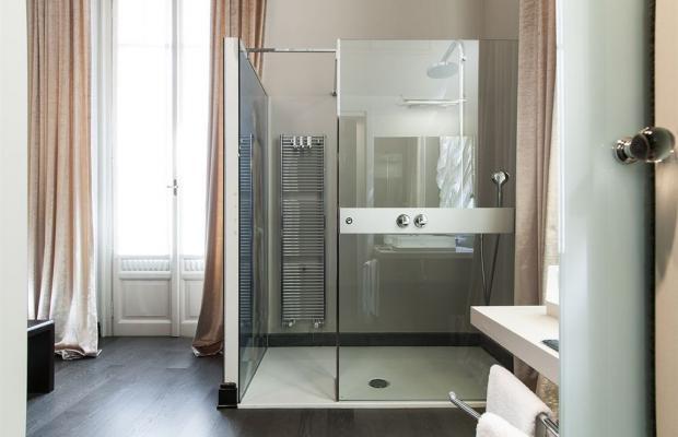 фотографии отеля Milan Royal Suites Magenta Palace изображение №3