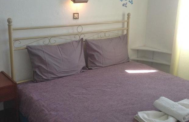 фото отеля Galini Mare изображение №13