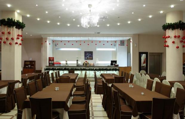 фотографии Athina Airport Hotel (ex. Athina Palace Hotel) изображение №28