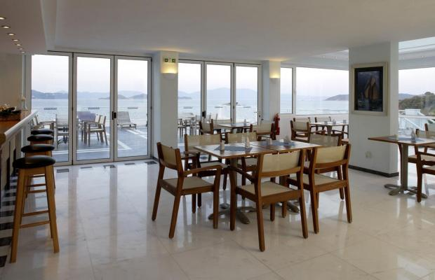 фотографии Cape Kanapitsa Hotel & Suites изображение №32