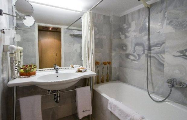 фотографии отеля Airotel Alexandros изображение №19