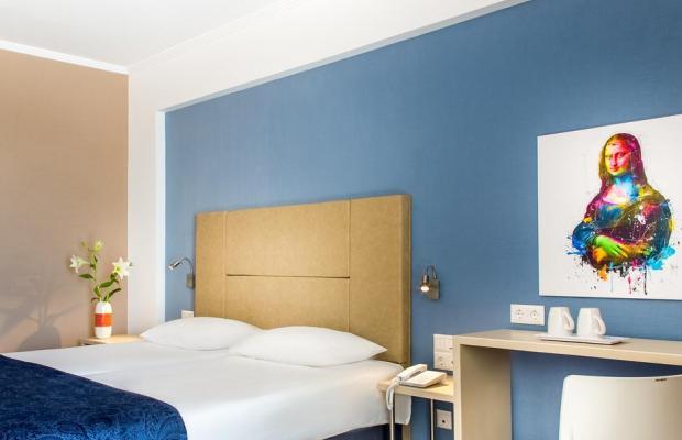 фотографии отеля Airotel Alexandros изображение №3