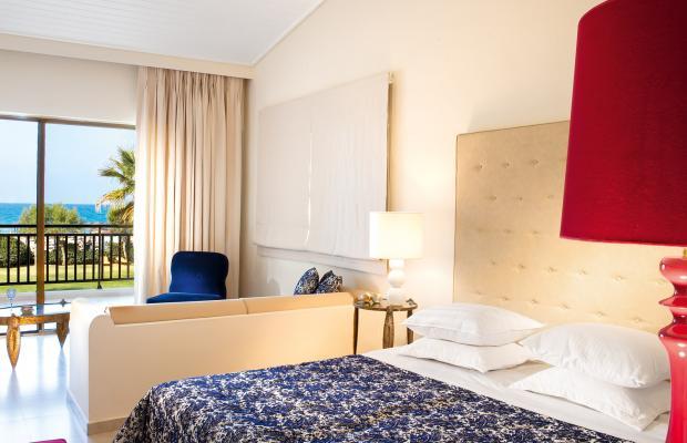 фото отеля Grecotel Creta Palace изображение №33