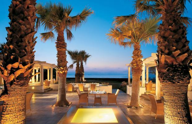 фото отеля Grecotel Creta Palace изображение №29