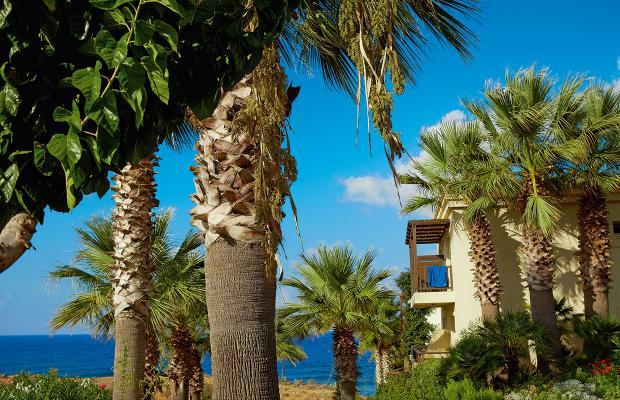 фотографии Grecotel Club Marine Palace & Suites изображение №20