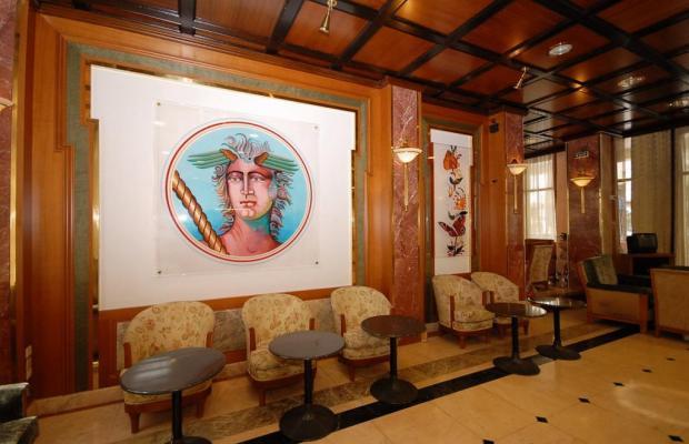 фотографии отеля Balasca изображение №3