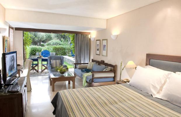 фотографии отеля Elounda Bay Palace (Prestige Club) изображение №11