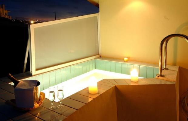 фото отеля Hyperion Villas изображение №9
