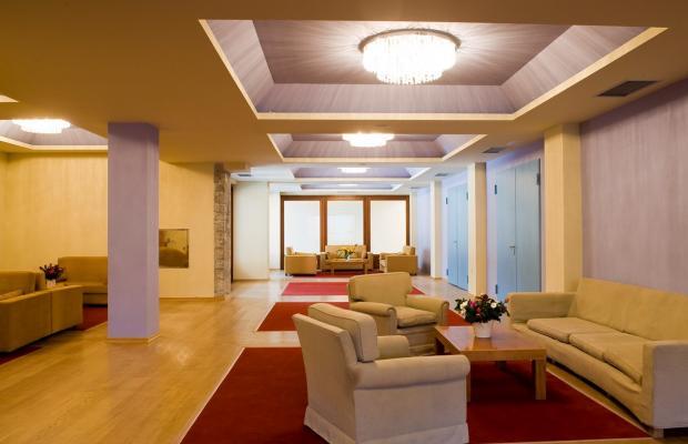 фото Ikaros Beach Luxury Resort and Spa (ех. Ikaros Village Beach Resort & Spa) изображение №42