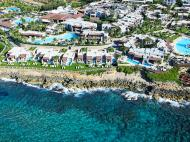 Ikaros Beach Luxury Resort and Spa (ех. Ikaros Village Beach Resort & Spa), 5*