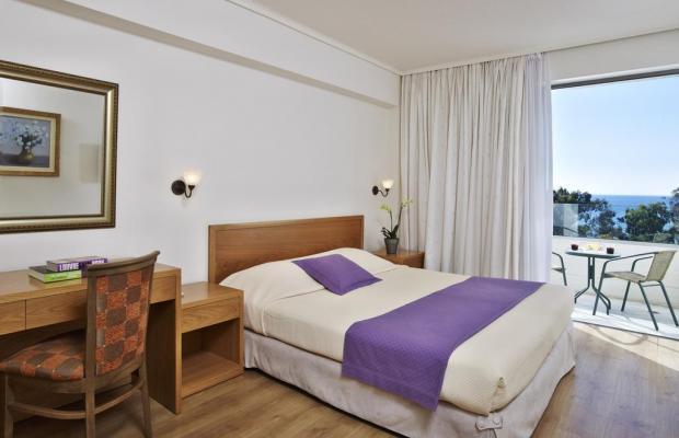 фотографии отеля Amarilia изображение №11