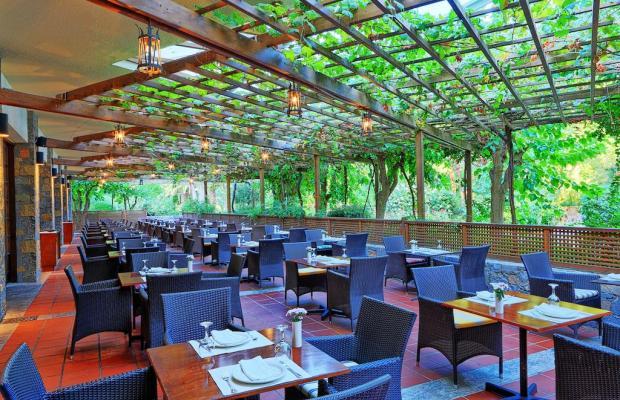 фото отеля Apollonia Beach Resort & Spa изображение №5