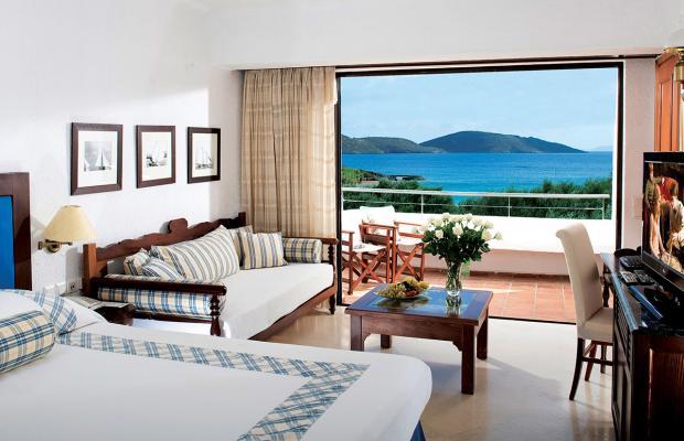 фото отеля Elounda Bay Palace (Silver Club) изображение №5