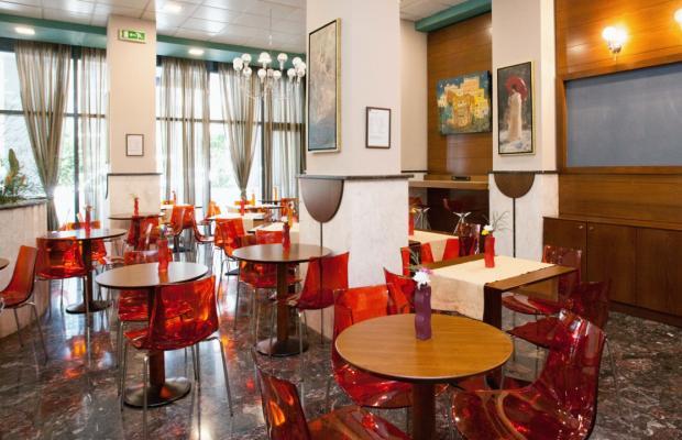 фотографии отеля Best Western My Athens Hotel (ех. Zinon Hotel) изображение №3