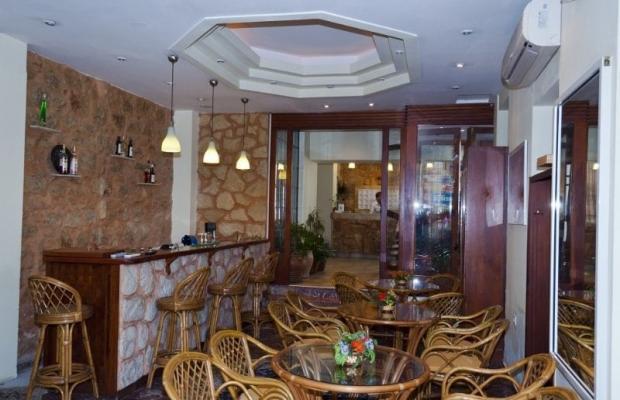 фото Hotel Krystal изображение №10