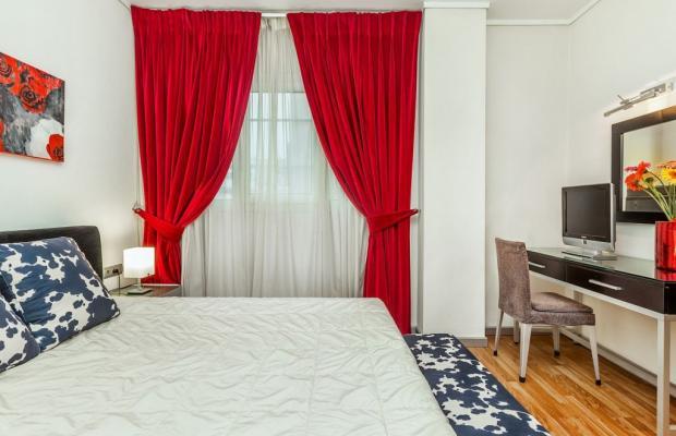 фото отеля Aegeon Egnatia Palace изображение №85