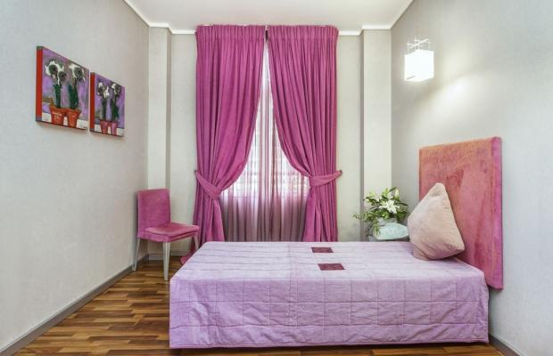 фото отеля Aegeon Egnatia Palace изображение №73