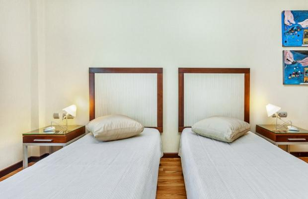 фото отеля Aegeon Egnatia Palace изображение №53