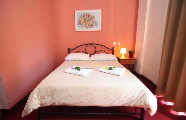 фото отеля Emporikon изображение №21