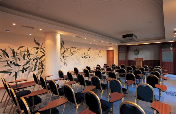 фото отеля Elounda Beach (Yachting Club) изображение №65