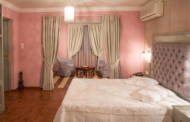фото отеля Delphi Art изображение №5